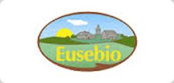 Eusebio GmbH